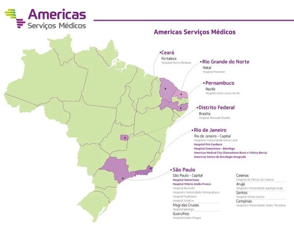 AMERICAS_HOSPITAIS_UNITEDHEALTH