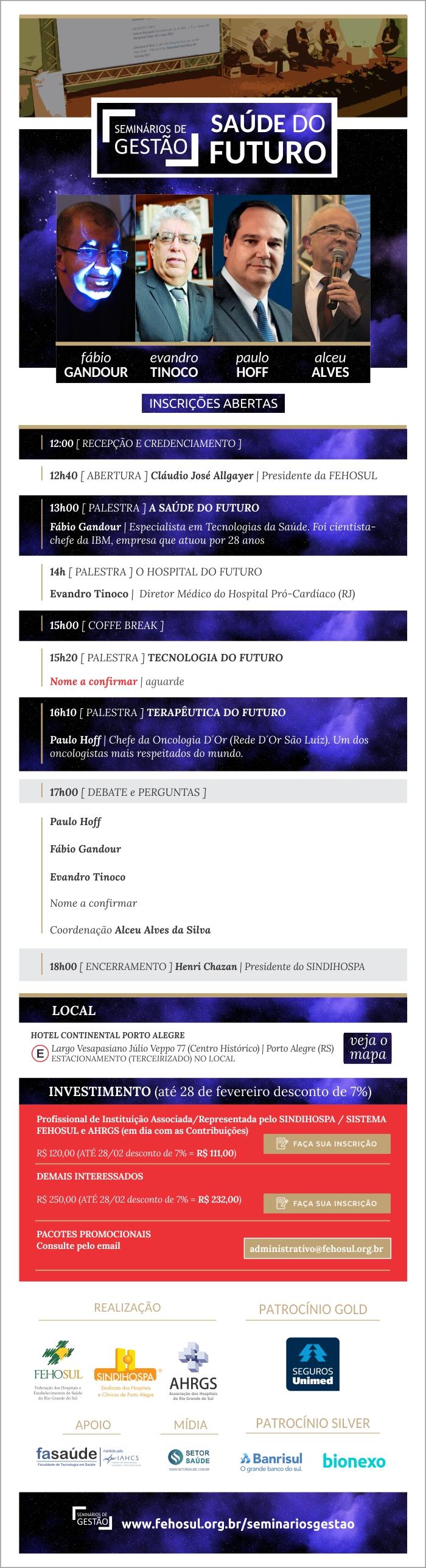 03_09_Seminario_Gestao_Programa_700_01
