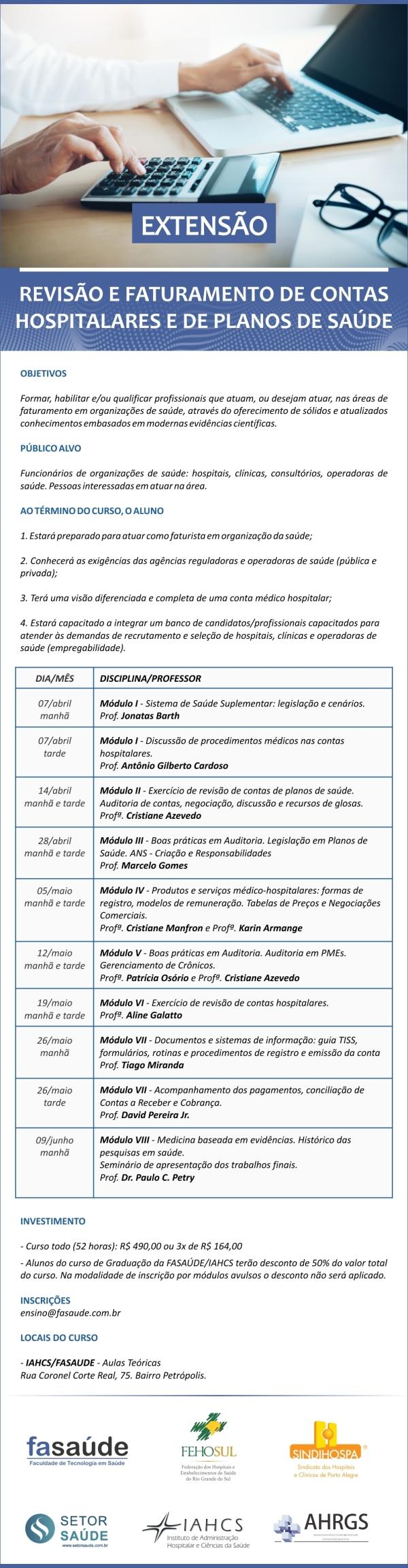 04_07_Curso_Revisao_Faturamento_Contas_Hospitalares