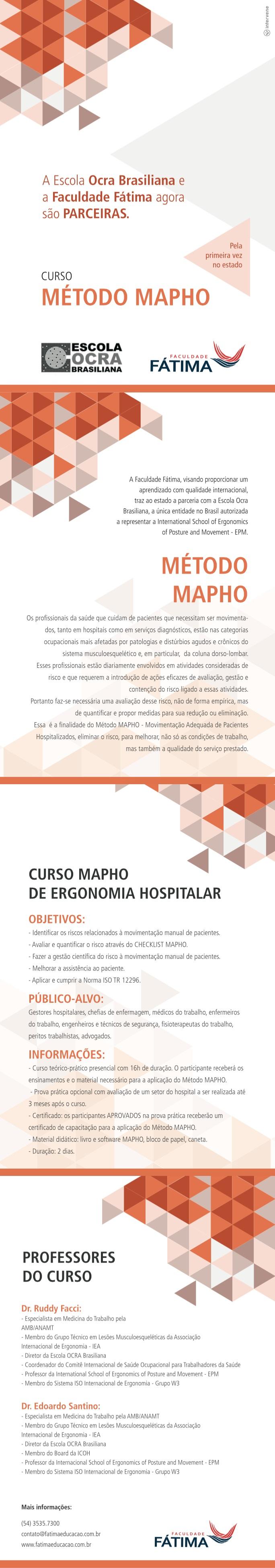 Mapho