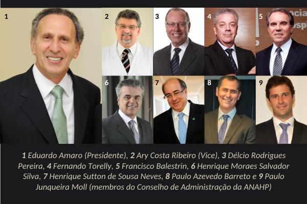 Conselho_Anahp_Nomes
