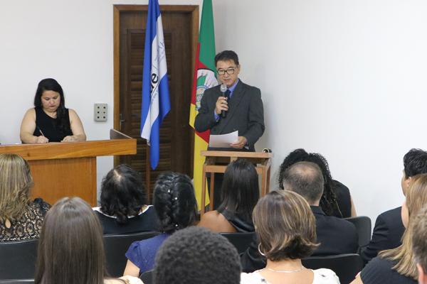 orador_formandos