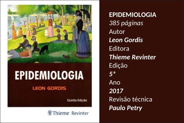 Livro_Gordis