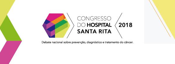 Banner-site-Santa-Casa