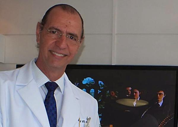 Marcelo Jatene