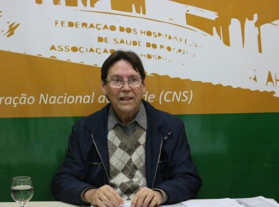 Flávio Borges