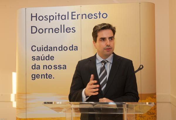 Guilherme Sander