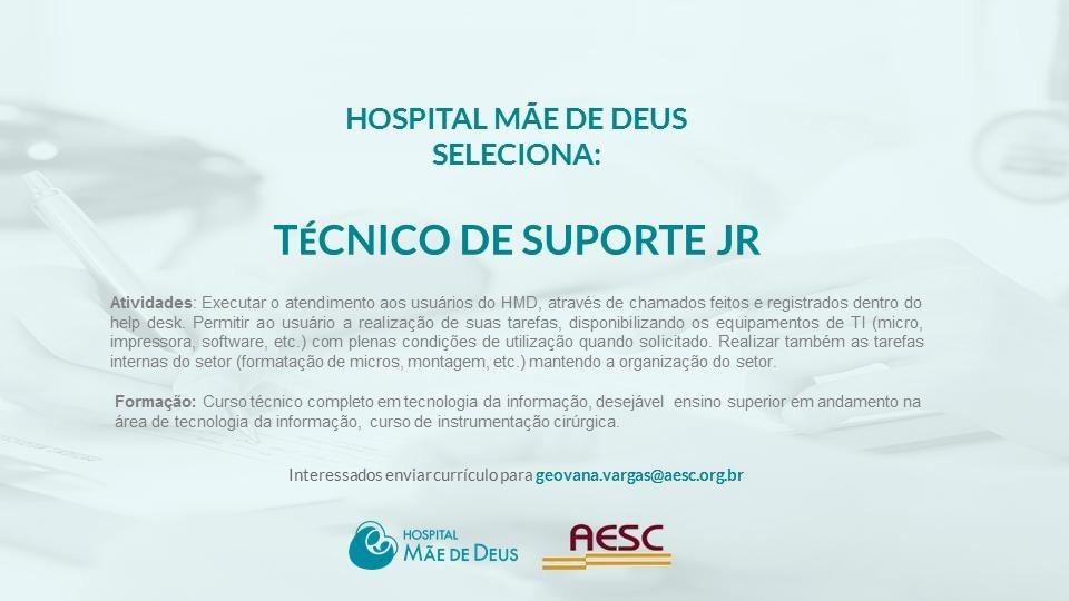 IMG-6730 (1)
