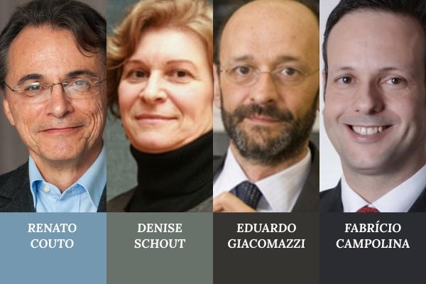 Performance, Resultados e Valor em Saúde será tema de evento em Porto Alegre