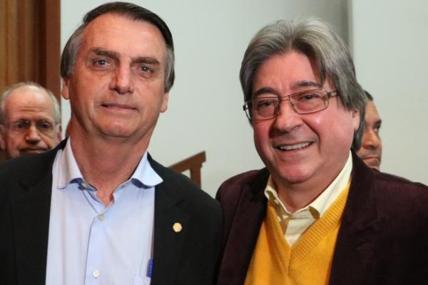 Bolsonaro_Allgayer