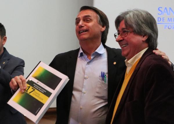 Bolsonaro_Allgayer_17