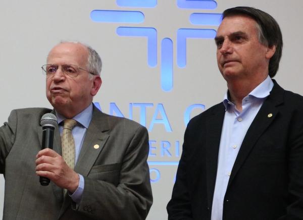 Fechamento_Bolsonaro