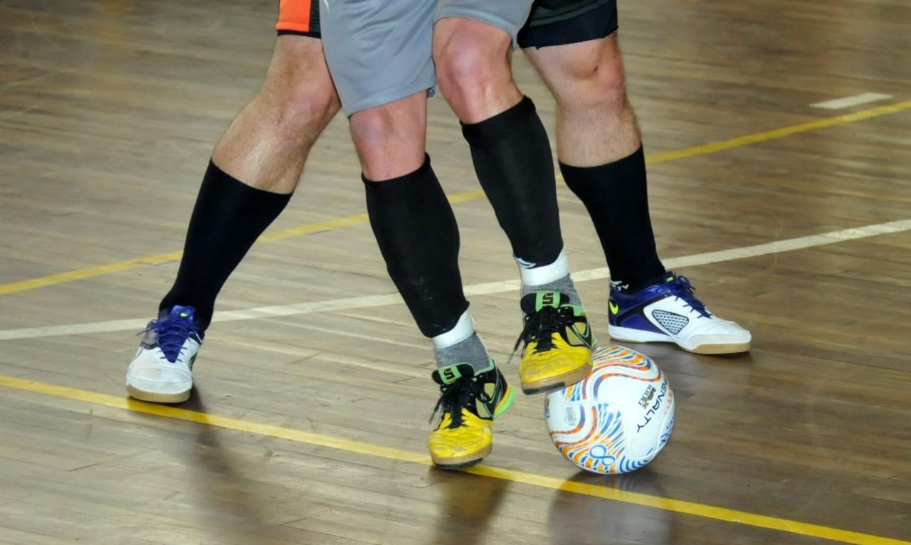 Futsal_foto