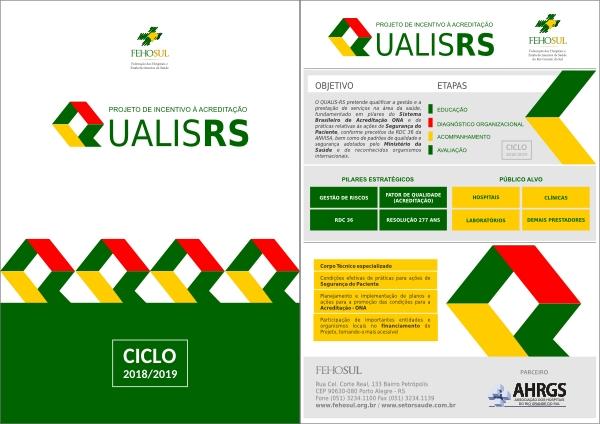 Qualis2SS_folder