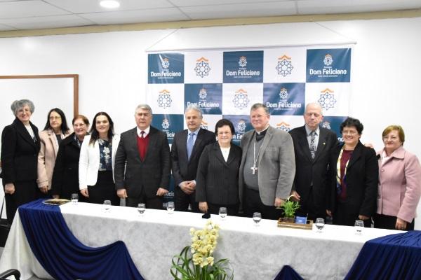 Santa Casa inicia operações em hospital de Gravataí