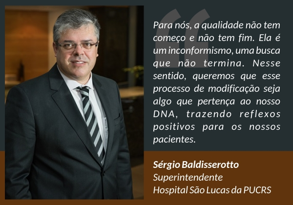 Sérgio Baldisserotto_HSL