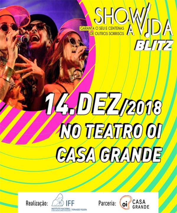 Show_Vida_Fiocruz
