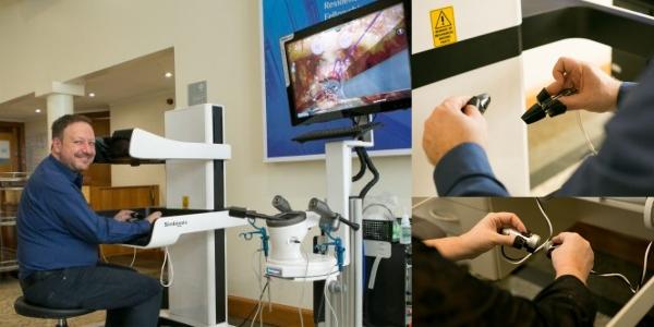 Cirurgia_Robotica_Moinhos