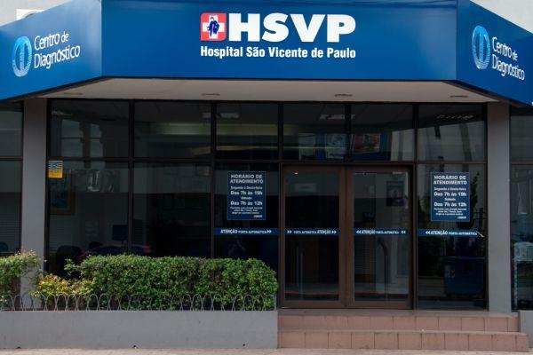 HSVP_Foto