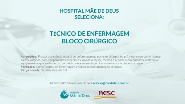 Tec_HMD