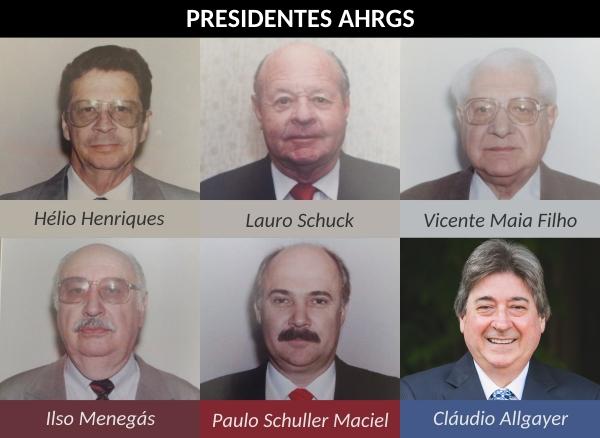 Fotos_Presidentes_AHRGS