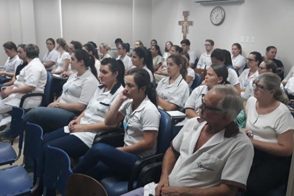 Hospital_Estrela_Divina