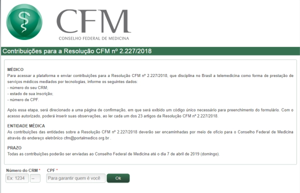 CFM_Contribuicoes_Telemedicina