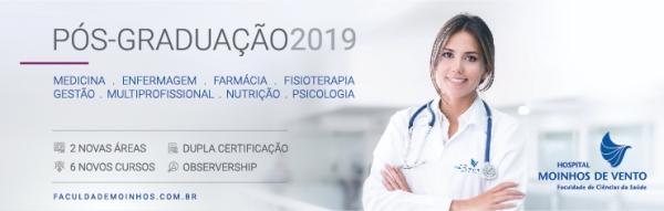 Pós_Moinhos_2019