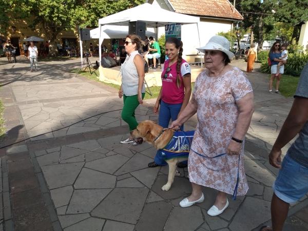 Pet_Terapia_Tacchini_1
