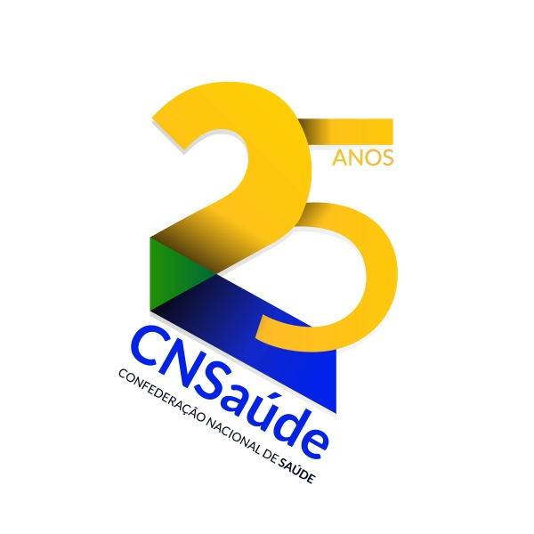 25_Anos_CNSaude_Logo_Final