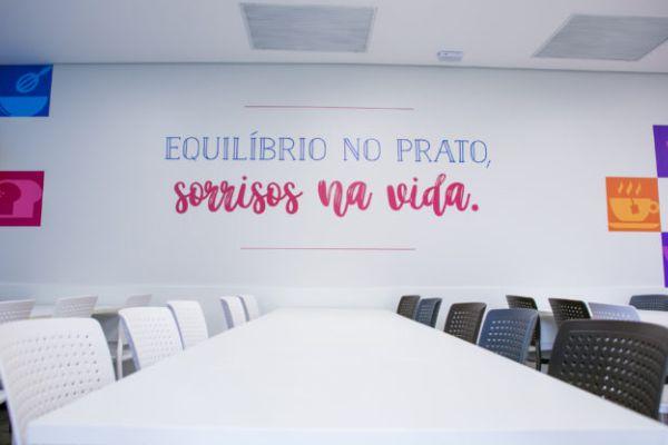 Espaco_Colaborador_Moinhos