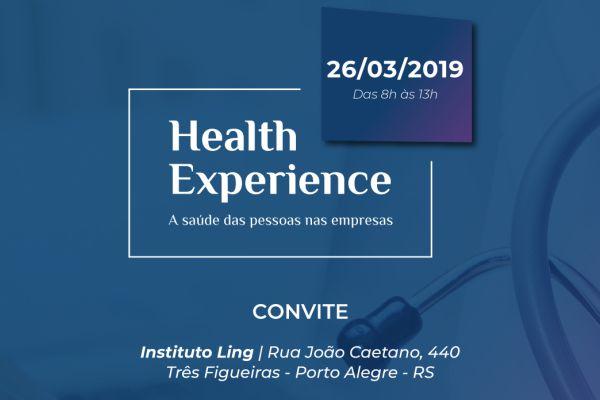 HealthExperience_Principal