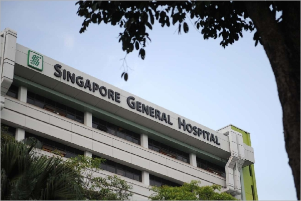 Singapore_General_Hospital