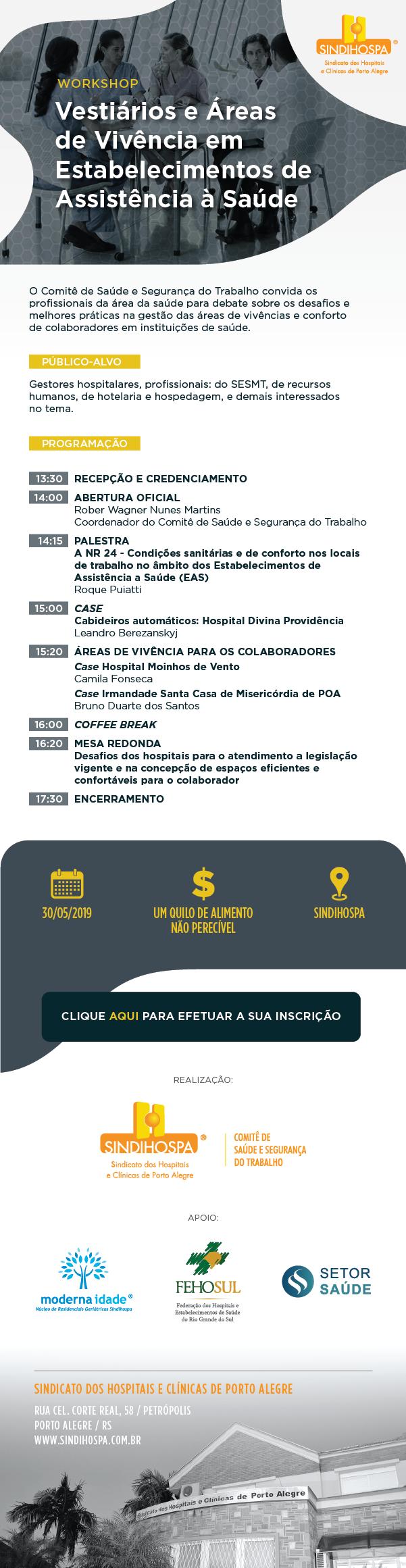 convite_workshop-vestiarios-e-areas-de-vivencia_sindihospa_0419