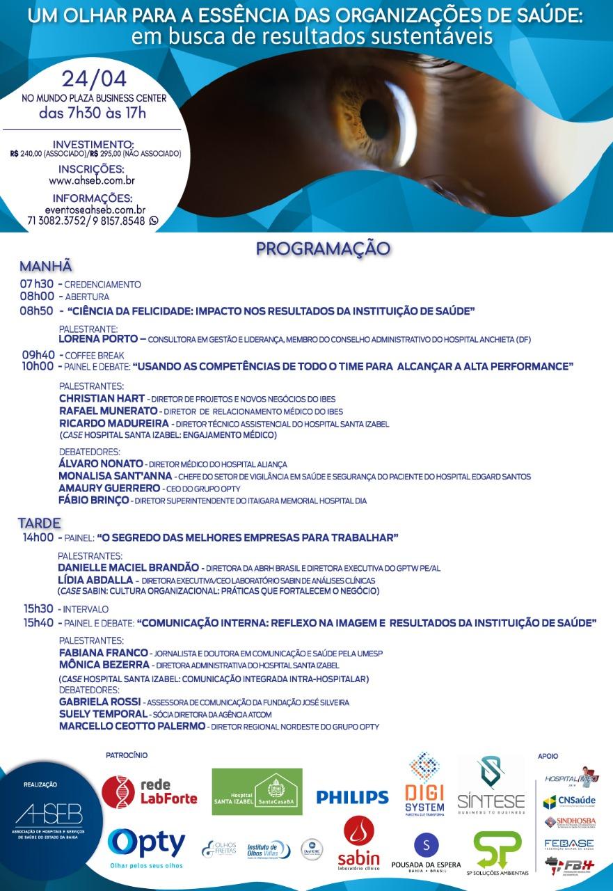 programa 16.04