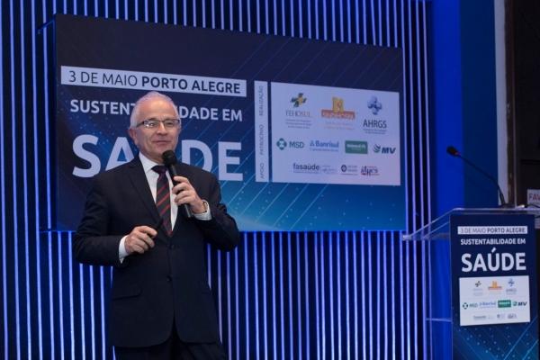 Alceu Alves da Silva