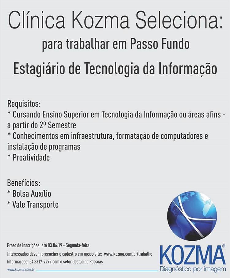 IMG-0715