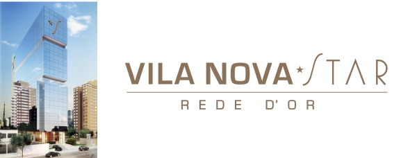 Vila_Nova_Star