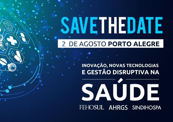 08_02_Inovacao_Gestao_Disruptiva_Artes_Save_SS_Noticia
