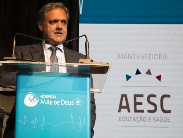 Fernando Barreto (AESC)