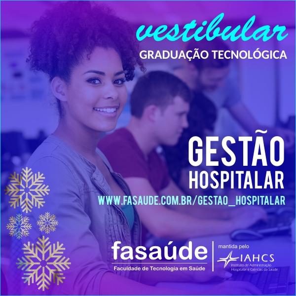 Graduacao_Gestao_Inverno_SS_Ajuste