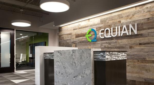 UnitedHealthcare Group pagará 3,2 bilhões de dólares para adquirir empresa de auditoria Equian_Interno