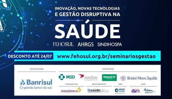 08_02_Inovacao_Gestao_Disruptiva_Artes_SS_Novo