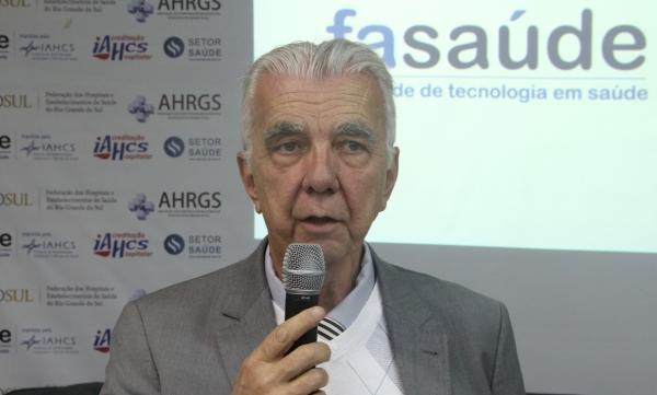 Eduardo Dias Lopes