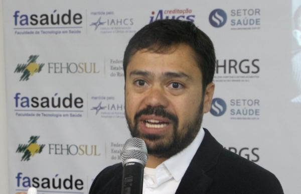 Thiago Chadid