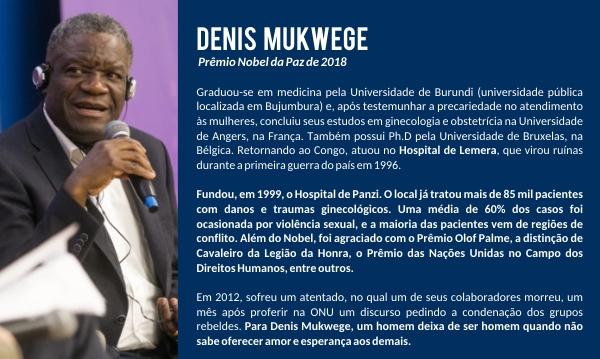 Denis_Mukwege_BIO