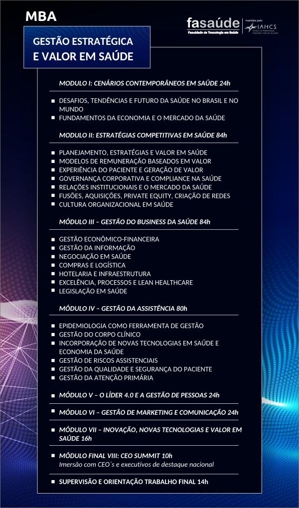 MBA_Gestao_Estrategica_Valor_Saude_Final_Ajustado