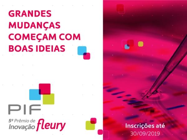Premio_Fleury_19