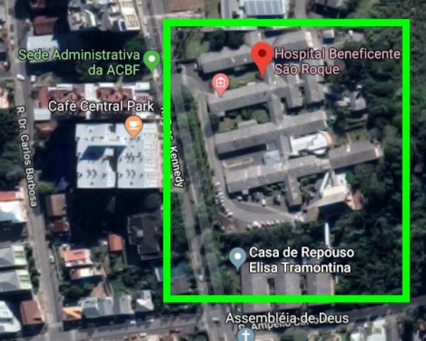 Sao_Roque_Elisa_Tramontina