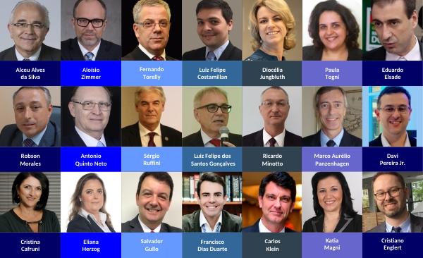 Folder_MBA_Gestao_Estrategica_Valor_Completo_Docentes_Novo